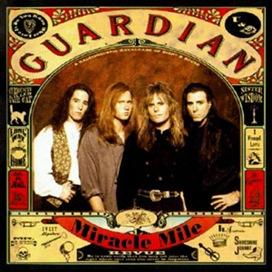 Guardian-mm