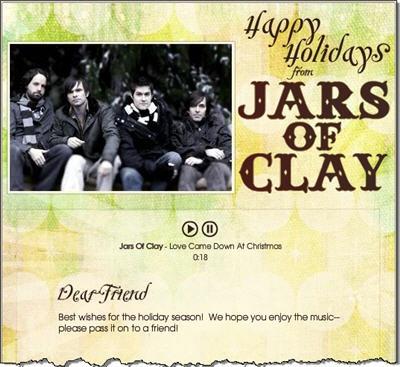 jars-of-clay-christmas-card