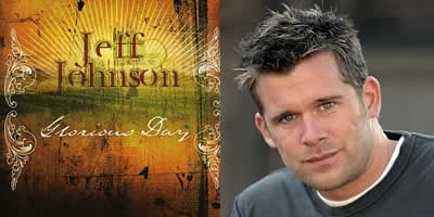jeff-johnson-glorious-day-CD-cover