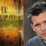 "Jeff Johnson ""Glorious Day"" Album Review"