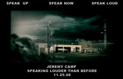 jeremy-camp-speaking-louder-than-before
