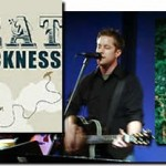 Joey Witham – Great Homesickness