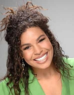 Jordin Sparks Toured with Smitty on Christmastime 2005 and 2006
