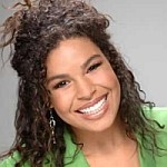 American Idol 6 Contestant Jordin Sparks Toured with Smitty