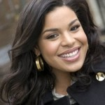 Jordin Sparks New Album Family Friendly