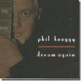 keaggy-dream-again