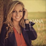 Introducing Kiana Levi