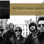 FREE Kutless Song Download on Their New Album