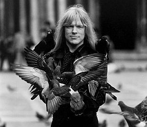 larry-norman-birds