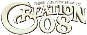 Logo-Creation-2008