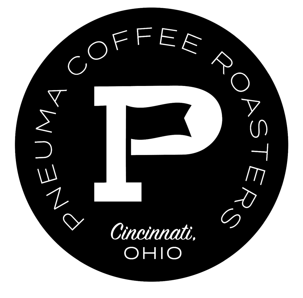 Pneuma Coffee Roasters