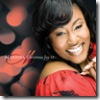mandisa-christmas-album
