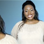American Idol Finalist Mandisa Signs with Sparrow Records.