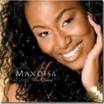 "Mandisa's ""True Beauty"" Album Available Now"