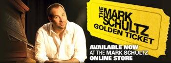 mark-schultz-golden-ticket