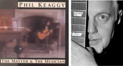 master-and-musician-keaggy
