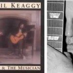"New Phil Keaggy Tour – 30 Years Since ""The Master and the Musician"""