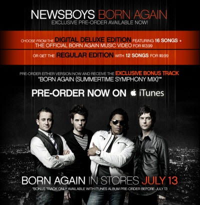 newsboys-born-again