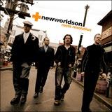 newworldson-roots-revolution