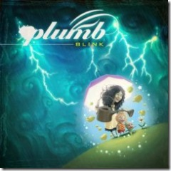 plumb-blink-album-cover