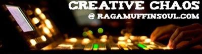 ragamuffin-soul-creative-conf