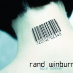 Album Review: Soul Seeker by Rand Winburn