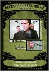 RSB-Chris-Clayton-Poster