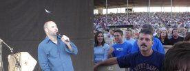 Mark Schultz Concert at Elkhart County 4-H Fair