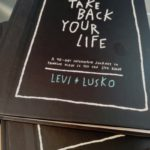 "Review: ""Take Back Your Life"" Devotional from Levi Lusko"