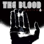 """The Blood"" – Kevin Max"