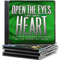 timelife-worship-cd-set