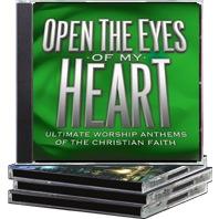 timelife-worship-cd-set