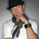 "tobyMac's New Song ""One World"""