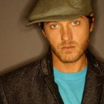 "tobyMac was ""Made to Love"""