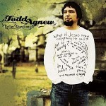 """Todd Agnew """"Better Questions"""" Album Review"""