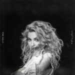 "Tori Kelly's Finds a New ""Hiding Place"" in New Album"