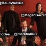 Casting Crowns on Twitter