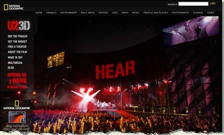 U23D-IMAX-concert