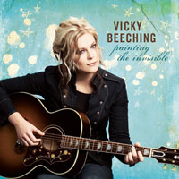 "Vicky Beeching ""Join the Song"""