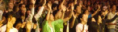 worship-audience