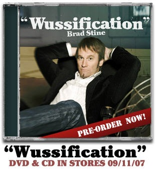 wussification-brad-stine