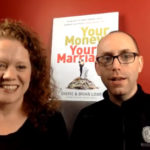 Book Review: Your Money, Your Marriage by Brian & Cherie Lowe